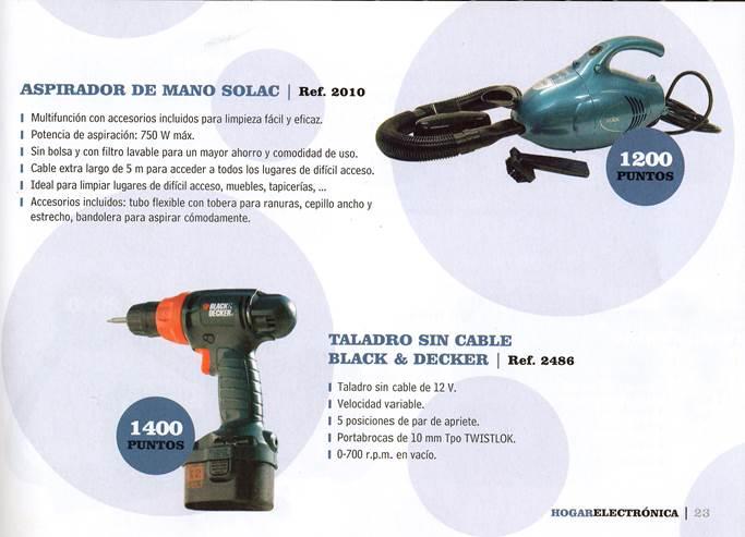 cajaAvila3